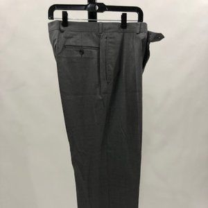 Ralph Lauren Man's Dress Pants